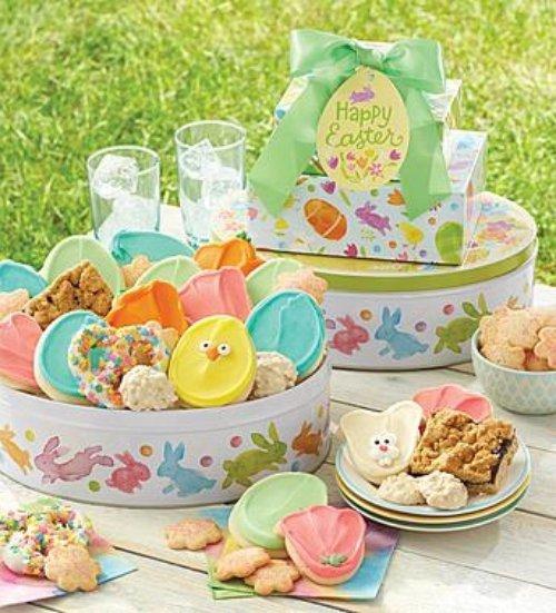 product, gift basket, product, porcelain, basket,