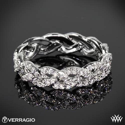 jewellery,fashion accessory,platinum,diamond,gemstone,