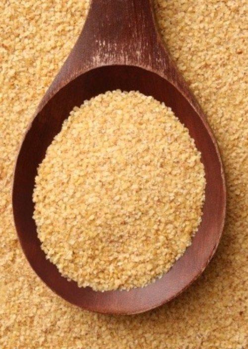 grass family, food, powder, produce, crop,
