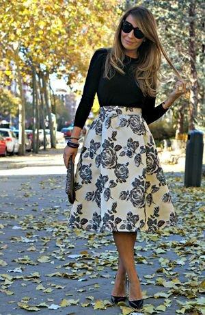clothing,dress,season,spring,fashion,