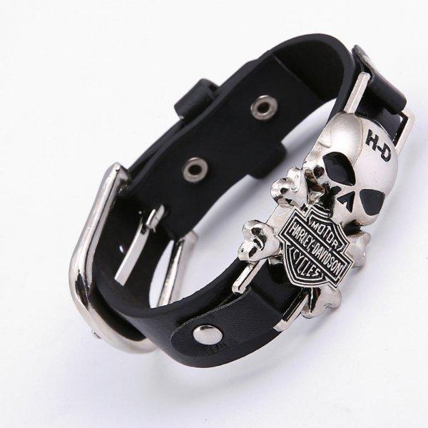 hand,font,fashion accessory,arm,strap,