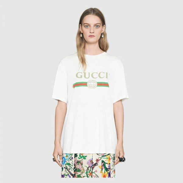 t shirt, white, clothing, sleeve, pocket,