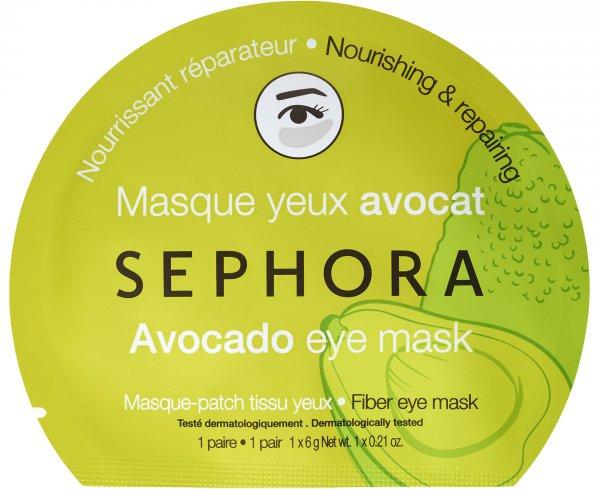Sephora, product, diagram, brand, arateur,
