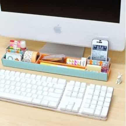 furniture,shelf,writing,