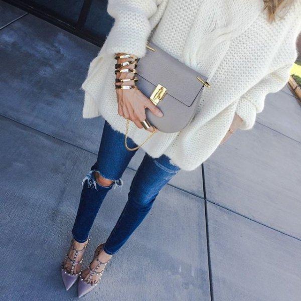footwear, clothing, blue, shoe, fashion accessory,