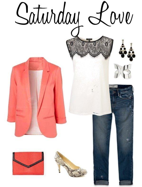 Ladies Night,clothing,outerwear,sleeve,formal wear,