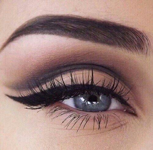 eyebrow, eyelash, face, eye, eyelash extensions,