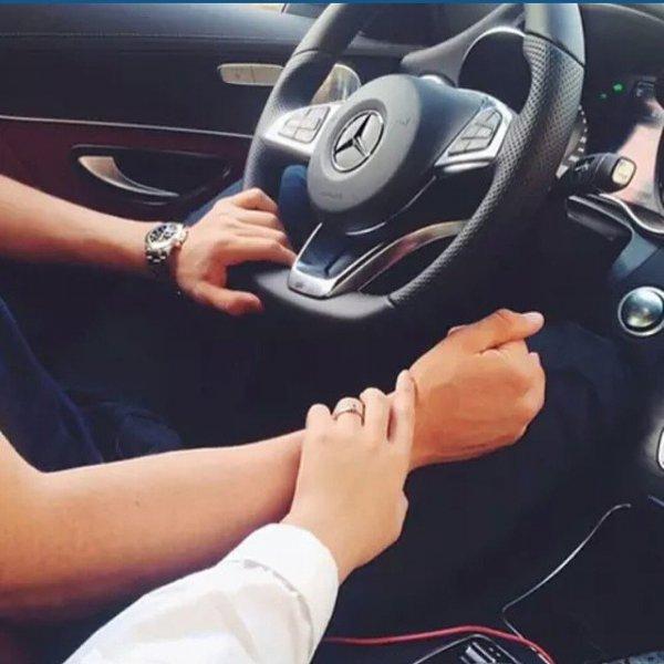 car, vehicle, steering wheel, automotive exterior, wheel,