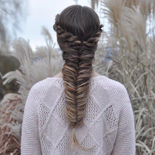 hair, hairstyle, knit cap, headgear,