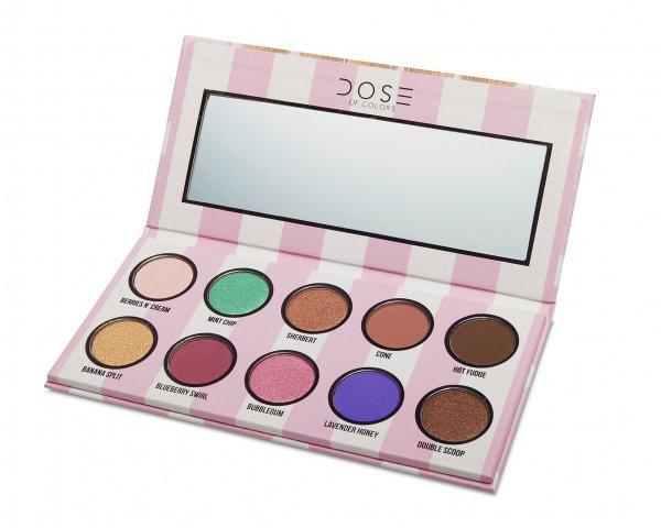 cosmetics, eye shadow, product, product,