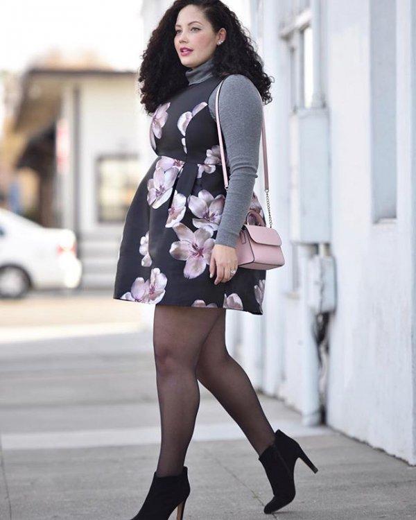clothing,black,footwear,leg,dress,