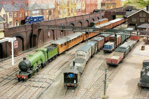 transport,track,mode of transport,vehicle,rolling stock,