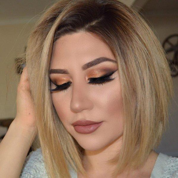 How To Lighten Eyebrows If Tinted Too Dark The Eyebrow