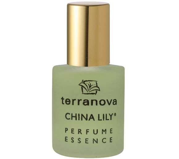 China Lily Essence