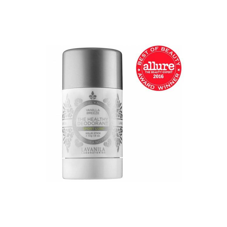 Allure, product, skin, cream, lotion,