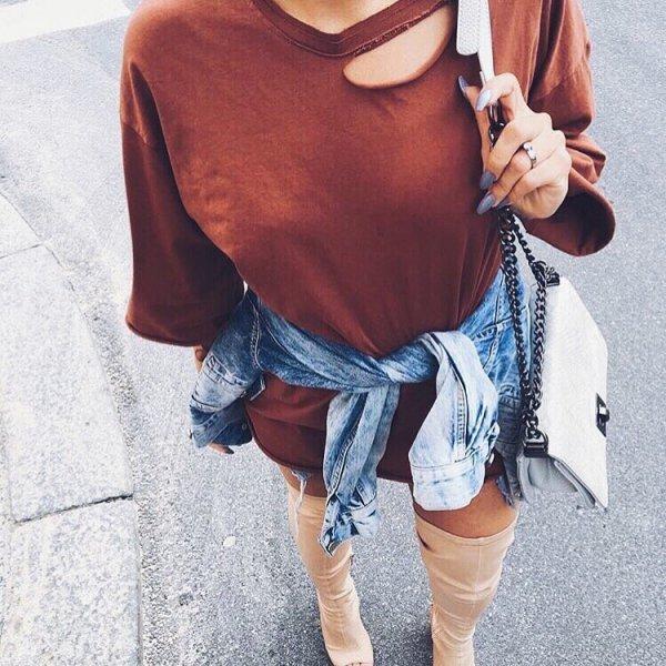 clothing, footwear, fashion accessory, fashion, spring,