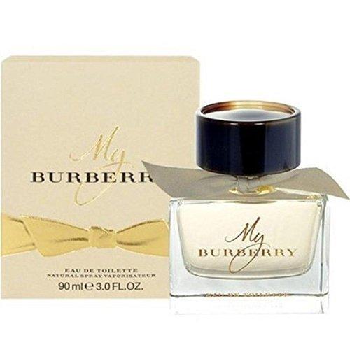 perfume, product, cosmetics, product, health & beauty,