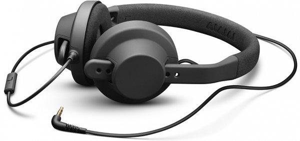 TMA-1 X DJ Headphones