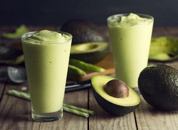 drink, green, juice, produce, food,