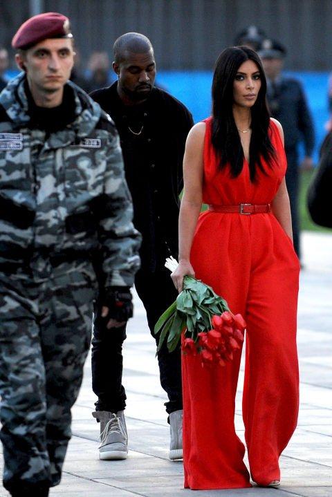 fashion,runway,spring,