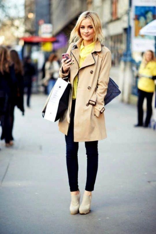 clothing,road,coat,footwear,outerwear,