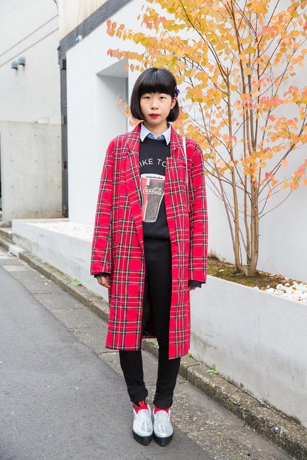 clothing,pattern,pink,tartan,design,