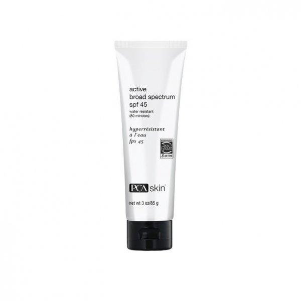 skin, lotion, product, cream, hand,