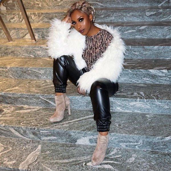fur clothing, clothing, fur, footwear, fashion,