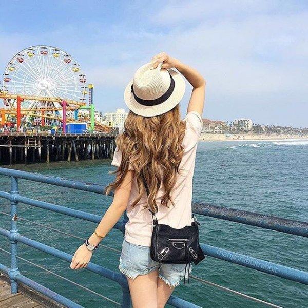 clothing, vacation, sea, watercraft,