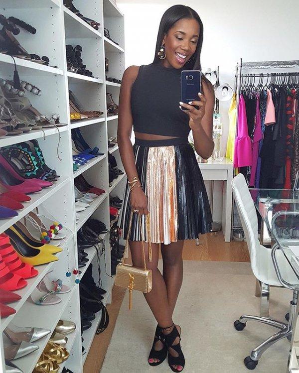 clothing, footwear, dress, shoe, fashion,