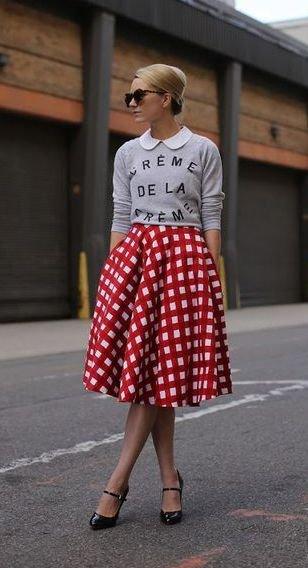 clothing,red,pattern,polka dot,design,