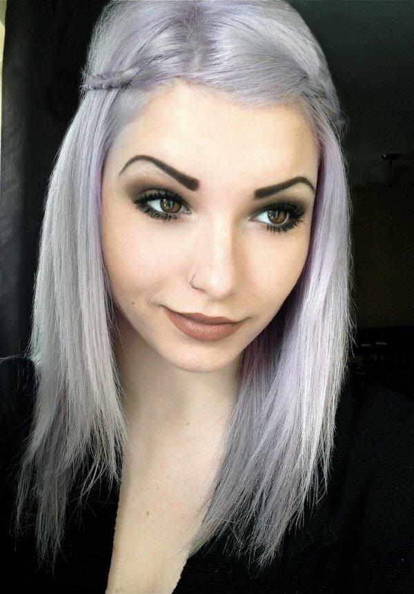 hair,human hair color,face,eyebrow,black hair,
