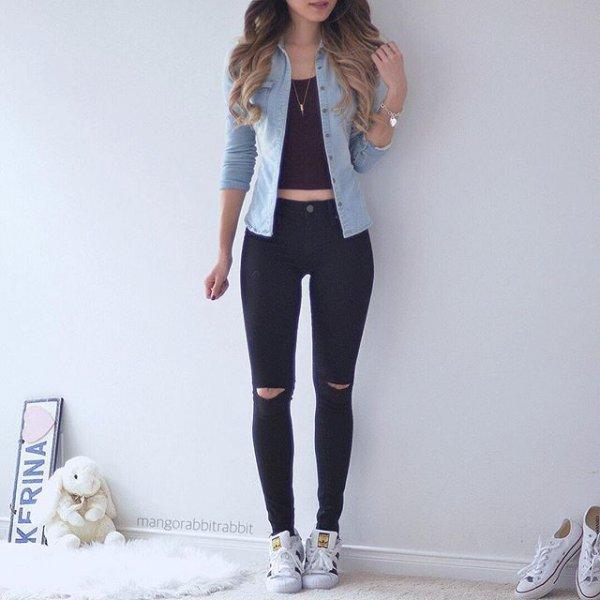 clothing, jeans, denim, leg, trousers,