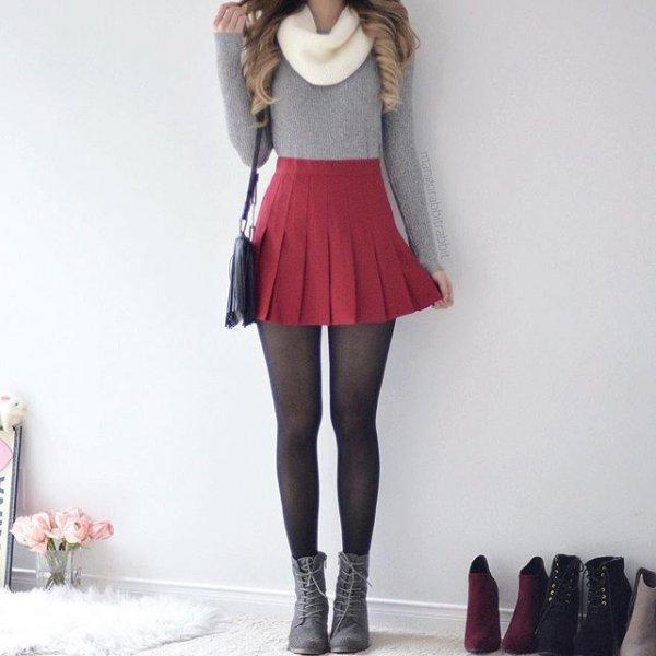clothing, color, sleeve, leg, footwear,
