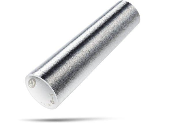 XtremKey 64 GB All-Terrain USB 2.0 Flash Drive
