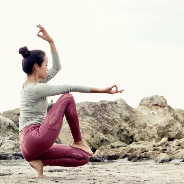 leg, physical fitness, joint, arm, yoga,