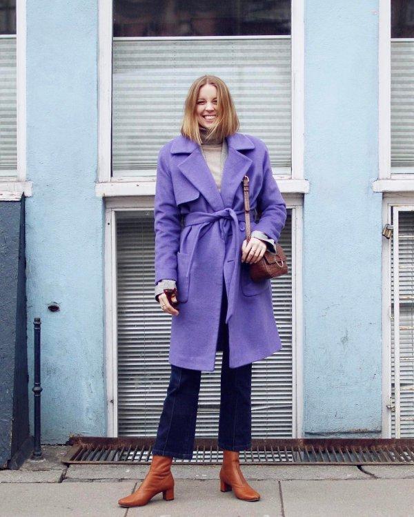 clothing, blue, denim, jacket, outerwear,