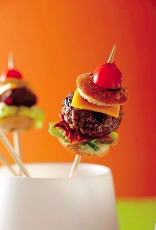 food,hamburger,dish,meal,fast food,