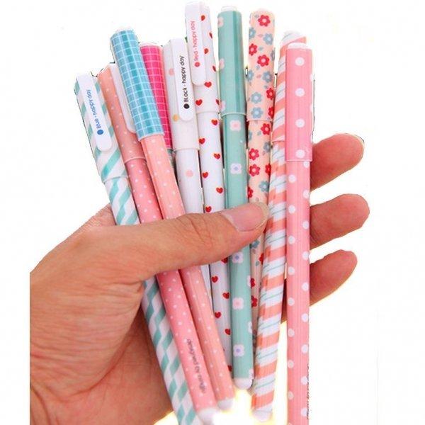 finger,nail,hand,pencil,Block,