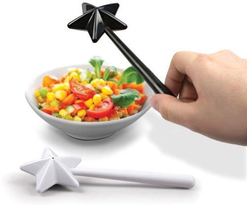 dish,food,product,cuisine,produce,