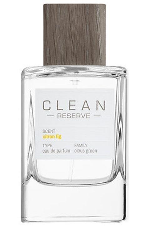 perfume, nail polish, cosmetics, hand,