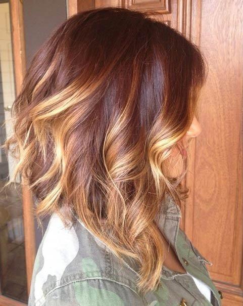 hair,face,hairstyle,blond,long hair,