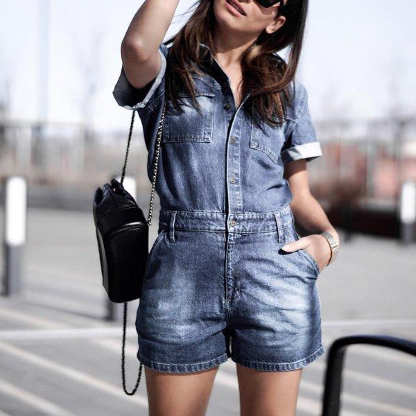 clothing, denim, fashion model, waist, jeans,