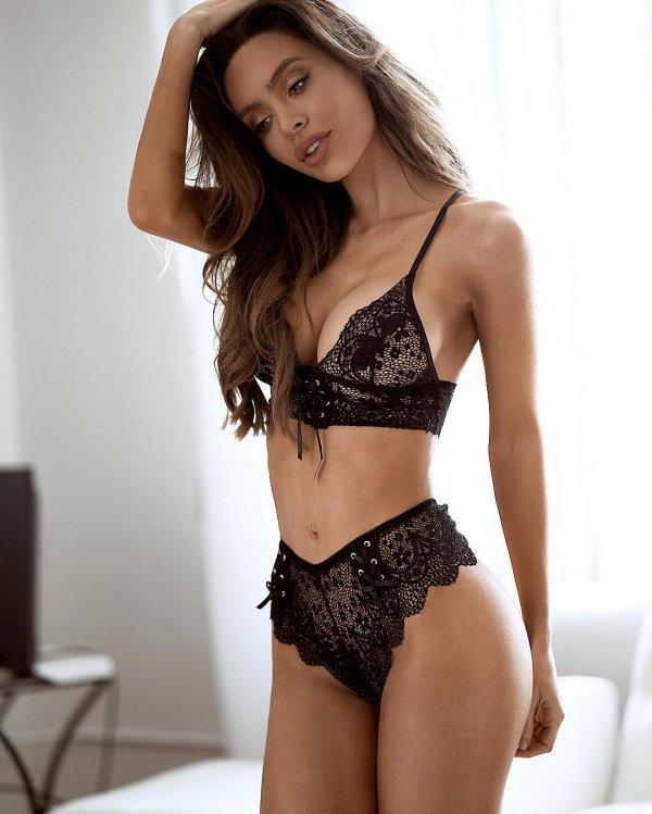 lingerie, undergarment, fashion model, supermodel, brassiere,