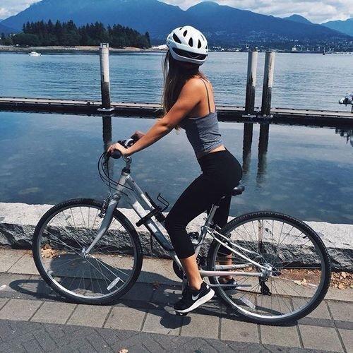 road bicycle, cycling, bicycle, vehicle, racing bicycle,