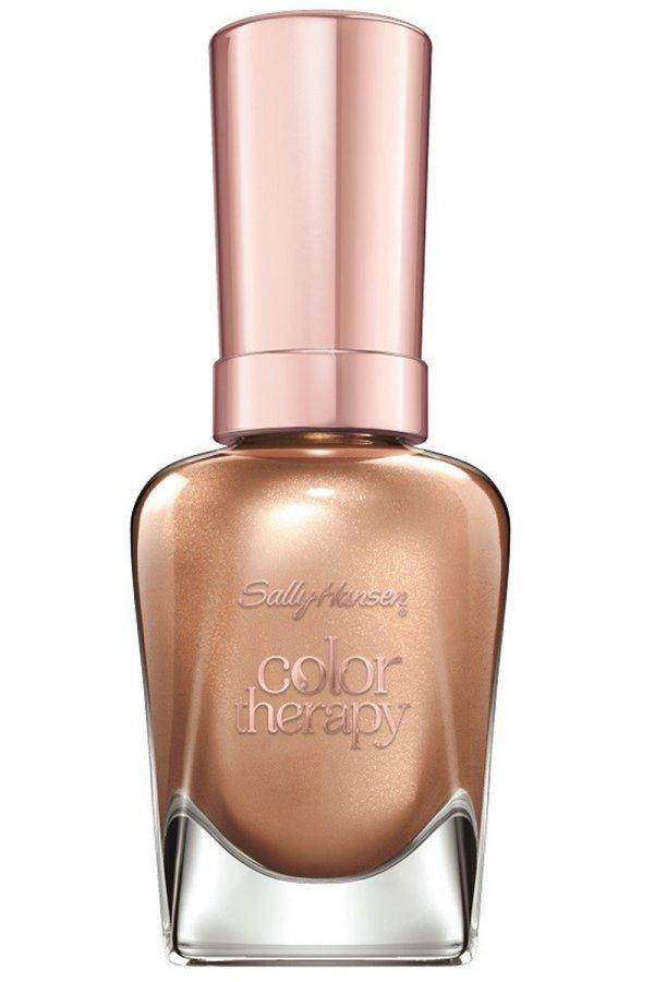 nail polish, nail care, cosmetics,