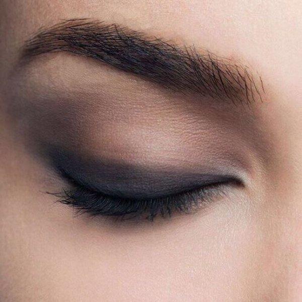 eyebrow, face, eye, cheek, nose,