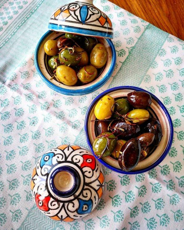 food, fruit, ingredient, recipe, dish,
