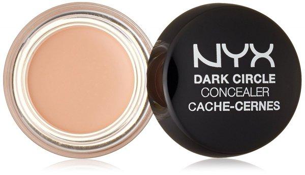 NYX Cosmetics,cheek,eye,face powder,beauty,