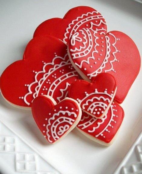 red,heart,valentine's day,flower,petal,